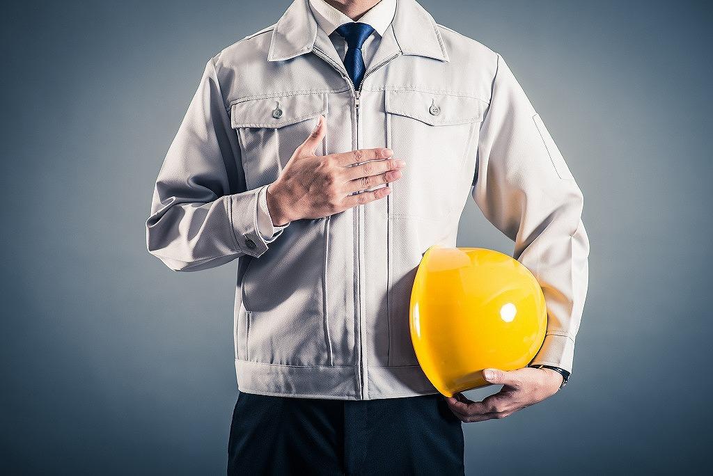 信頼性の高い解体工事業者の特徴とは?