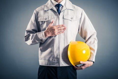 安心と信頼の解体業者、ケイ工業です!