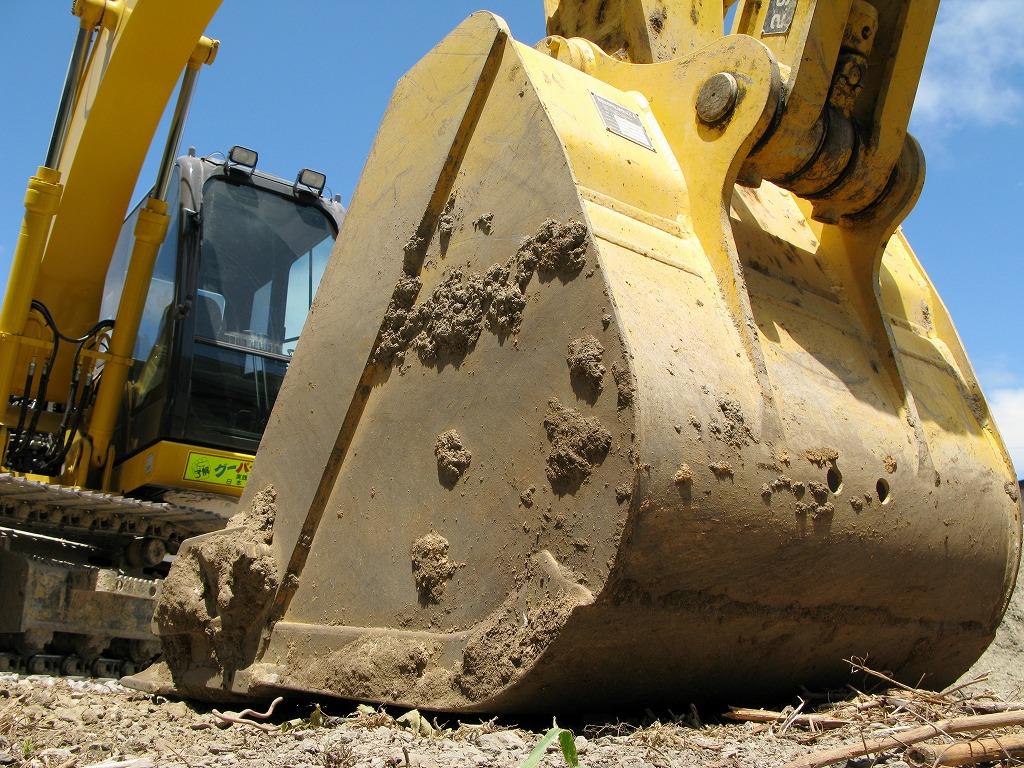 大阪府で解体工事をご検討ならケイ工業にお任せください!
